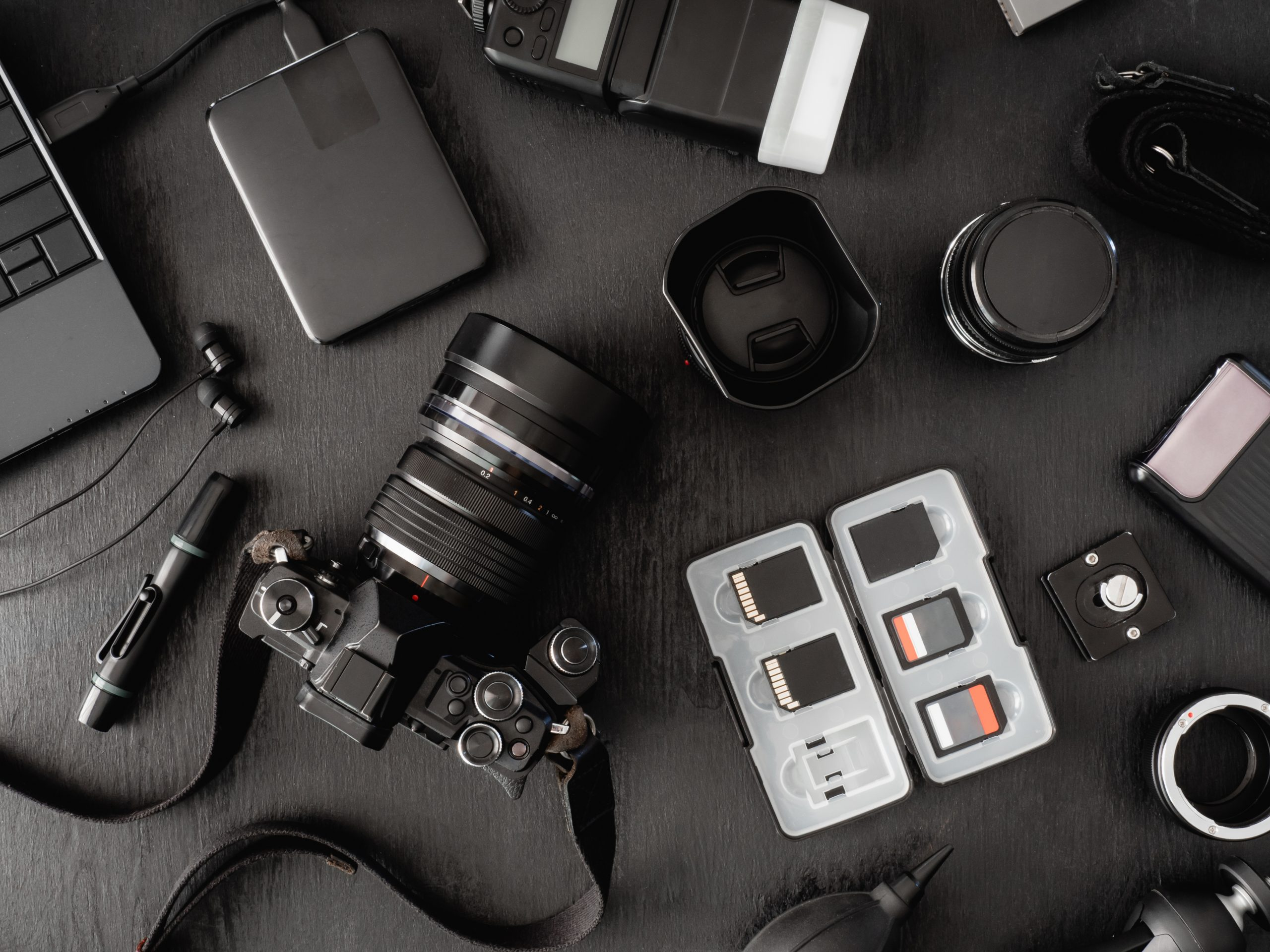 videography agency in chicago