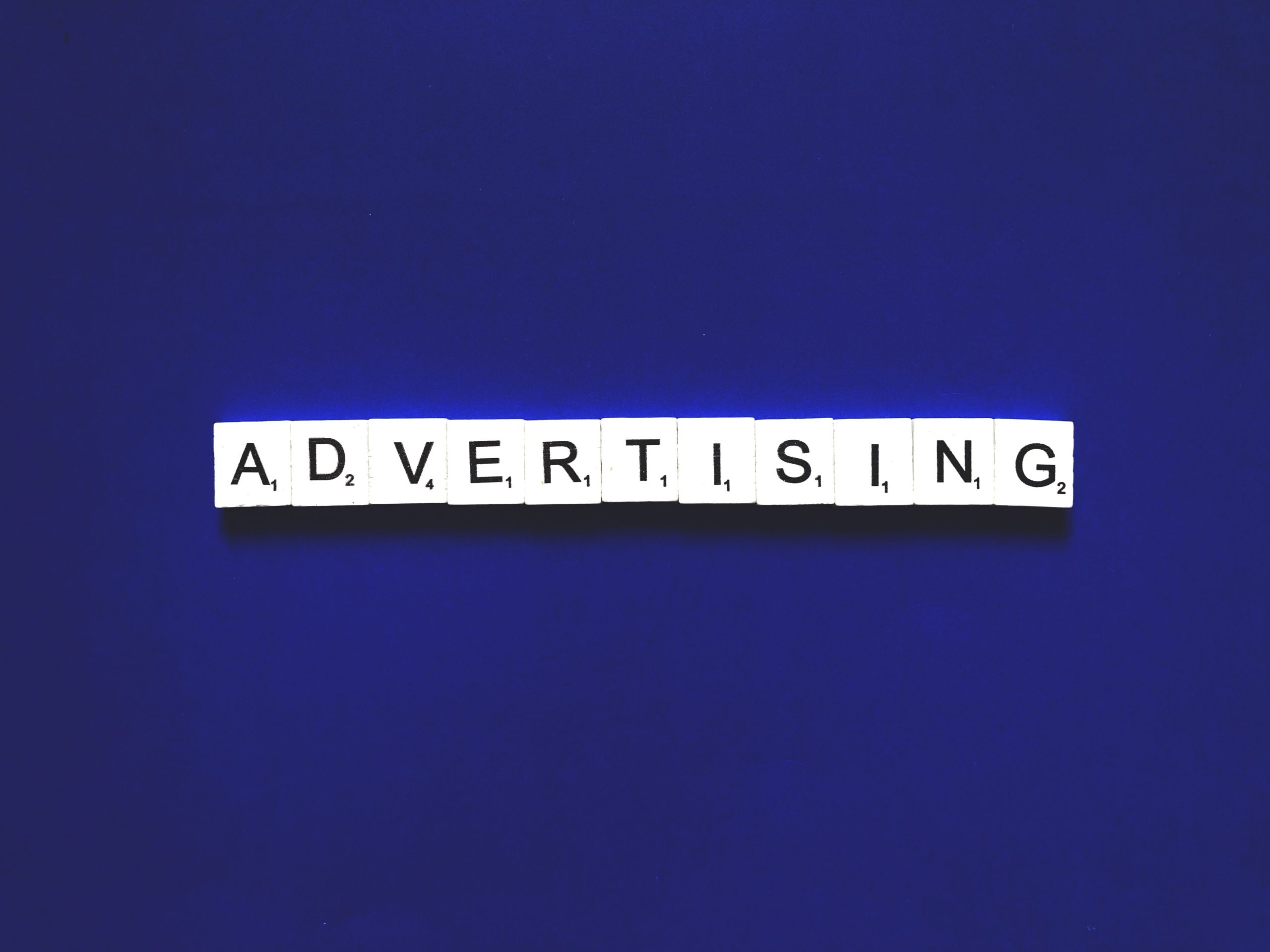 Not Every Ad is for Everyone – Guide for Starters