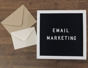 Email Marketing and the Modern Techniques